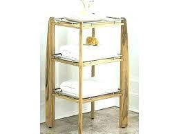 free standing shower caddy floor shower floor shower acrylic free standing corner shower free standing shower