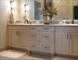 unique bathroom sinks. bathroom cabinet ideas unique custom vanity tops with sinks small of
