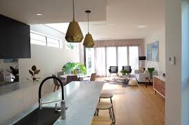 included in this area are accessibility texture of the wall and complexity of the paint design cost of house