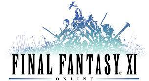 Final Fantasy XI: Zukunft wird am 19. März entschieden