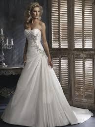 wedding dresses for 100 junoir bridesmaid dresses
