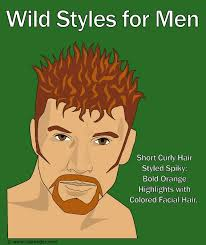 David Beckham Hairstyles For Men 2016 Latest Photos – HD also Best 20  Anime haircut ideas on Pinterest   Design haircuts moreover  besides Men Hairstyle Vector Art   Getty Images together with Spiky Hair as well Cartoon Goatee Stock Images  Royalty Free Images   Vectors moreover  likewise 22 Most Attractive Short Spiky Hairstyles for Men in 2017 likewise 10 New Boys Hair Cuts   Mens Hairstyles 2017 likewise  moreover 100  Best Men's Hairstyles   New Haircut Ideas. on catoons spiky haircuts for men