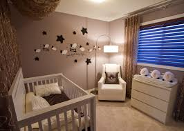 Beautiful Baby Bedroom Ideas Pictures Room Design Ideas