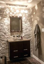 Bathroom Remodeling Virginia Beach Inspiration Half Bathroom Remodel Ideas Half Bathroom Ideas Best Half Bathroom