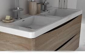 Lavello Bagno Ikea : Mobili bagno bergamo avienix for