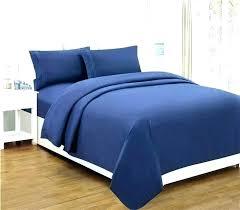 solid blue comforter solid blue crib bedding set solid blue comforter solid blue crib bedding set