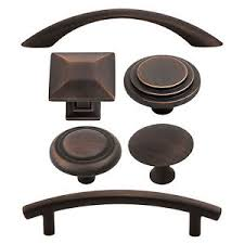 oil rubbed bronze hardware. Wonderful Rubbed Image Is Loading ClassicandModernKitchenBathCabinetHardwareKnobs With Oil Rubbed Bronze Hardware R