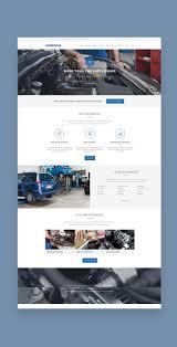 best ideas about car repair garages auto repair 17 best ideas about car repair garages auto repair near me brick repair and lego jobs