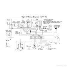 murphy murphy shutdown panel kit for deutz and air cooled engines murphy w0156 wiring diagram for deutz