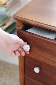 discount drawer pulls. Wonderful Discount Making Your Own Faux Marble Drawer Pulls Is So Easy And Inexpensive Inside Discount Drawer Pulls