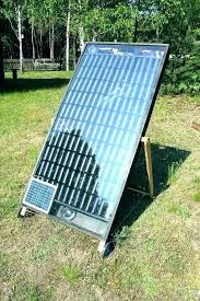 glass panels for greenhouse nhouse solar heater power large image aluminum pop beer can panel my glass panels