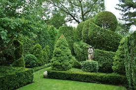 Small Picture Formal Garden Design Traditional Landscape Chicago by www