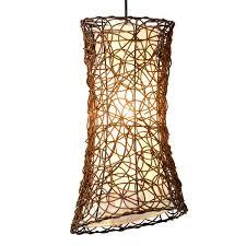 modern hanging lighting. Ruth Modern Hanging Lamp-7007022-01 Lighting G