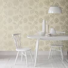 ercl for john lewis dining table in white