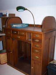 Watchmaker Bench For Sale