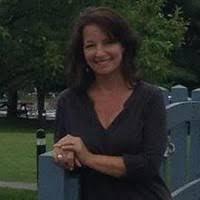 Donna Barton - co-owner - Digital Ink Printing | LinkedIn