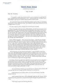 ted kennedy healthcare letter 2 w=724&h=1032
