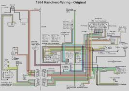 wiring diagram 90cc quad just another wiring diagram blog • 90cc atv wiring simple wiring diagram rh 13 13 terranut store 90cc chinese atv wiring diagram 110cc 4 wheeler wiring diagram