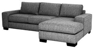 Tetrad Harris Tweed Taransay sofa Collection - Bracken from George  Tannahill & Sons - tannahillfurniture.