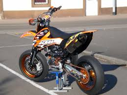 ktm motard 690 ktm motard 690 pinterest ktm 690 dirt biking