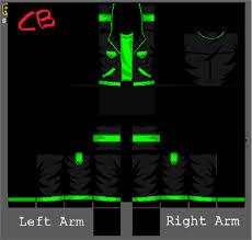 Cool Roblox Shirts Adidas Shirt Template Roblox Related Keywords