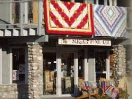 The Sugar Pine Company   Quilting and Knitting Canmore Banff AB ... & Here at The Sugar Pine Company, we've been serving beautiful Canmore,  Alberta and our wonderful customers from around the globe for 22 years. Adamdwight.com
