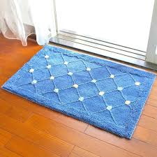 rug and home rug and home affordable new rug and home commercials wiring get free image rug and home