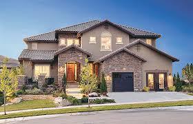 Colorado Home Design Unique Design Inspiration