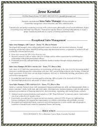Inside Sales Representative Resume Sample Examples 2017 Rep Peppapp