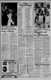 San Antonio Express from San Antonio, Texas on April 26, 1977 · Page 40