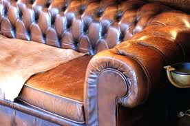 re leather couch how to patch leather sofa repairing leather couch furniture restoration repair faux leather