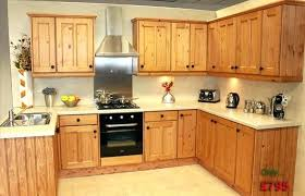 great used countertop used kitchen used kitchen cabinets staggering cabinet appealing design salvage kitchen quartz cost used used countertop used kitchen