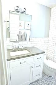 penny tile backsplash solid choice for tiles floor pictures white