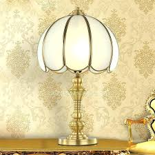 glass table lamp shades replacement glass shade table lamps frosted glass table lamp shade replacements replacement