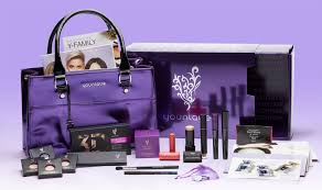younique presenter kit such incredible value