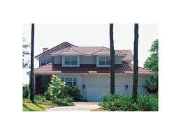 thunder bay sunelt home plan 038d 0175 house planore