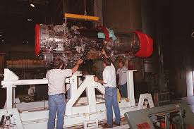General Electric F414 - Wikipedia
