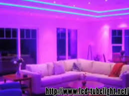 led lighting in home. led lights homethe dream house gives you a feeling like led show lighting in home