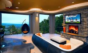 Creative of Smart House Design Smart House Design Modern Cool Smart Home  Design Home Design Ideas