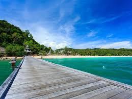 Santhiya Koh Yao Yai Resort Spa Ko Yao Yai Thailand