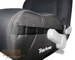 bartact 2007 2017 jeep wrangler jk seat covers front pair