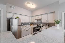 Sales executive at southpoint insurance agency, inc. Southpoint Villas Apartments Arlington Tx Apartments