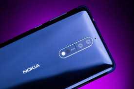 nokia 8 uk. nokia 8 uk review, release date, news, specs \u2013 all the pros and cons uk