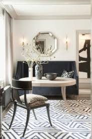 Breakfast Nook Modern Breakfast Nook Ideas That Will Make You Want To Become A