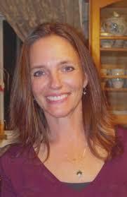 Wendy Perkins Obituary - Glendora, CA