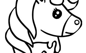 Dessin anime mignon licorne de chat avec glace telecharger coloriage cornet de glace en ligne gratuit a imprimer Dessin Cornet De Glace Kawaii Coloriage Licorne Kawaii Cornet Glace Dessin Licorne Kawaii A Dubai Khalifa