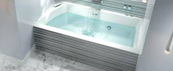 bathtub insert bathtub liners home depot cost