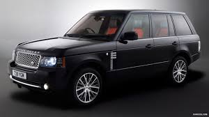2018 land rover range rover autobiography. perfect rover throughout 2018 land rover range autobiography