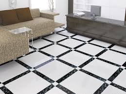 flooring tiles 24 24 floor tile style xircwjs