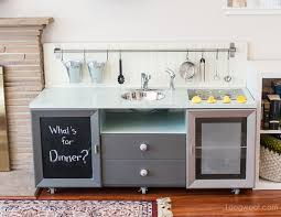 secrets of how we built our diy play kitchen for under 90 1dogwoof